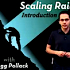 scaling-rails-gregg-pollack.png