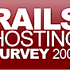 img_rails_hosting_survey.png