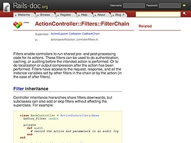 rails-doc-org.png