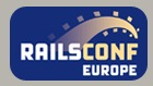 railsconf-europe.png