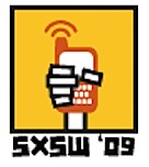 sxsw09.png