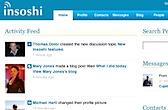 insoshi11.png