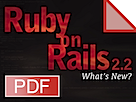 rails22icon_product.png