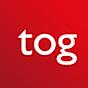 tog.png