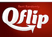 qflip.png