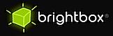 brightbox.png