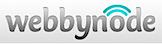webbynode.png