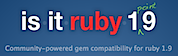 isitruby19.png
