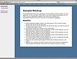 Mockups-1.jpg.jpeg