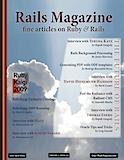 railsmagazine4.png