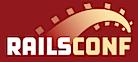 railsconf-logo.png