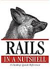railsnutshell.png