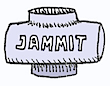jammit.png