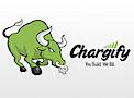 chargifyx.png