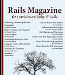 railsmag5.png