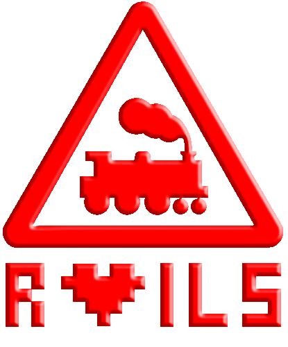 big-rails-logo.png