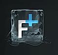 frozen_rails_logo.png