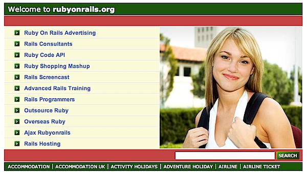 rails-site-screenshot.png