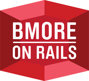Baltimore on Rails
